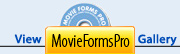 View Movie Forms Pro Gallery